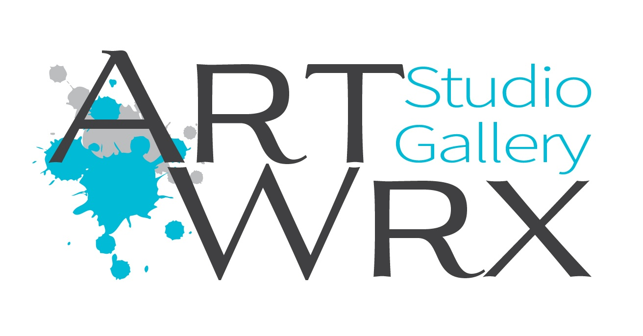 ArtWrx Studio Gallery